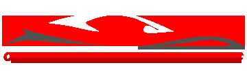 Outright Auto Sales & Service, LLC Logo