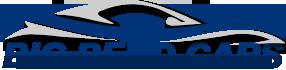 Big Bend Cars Logo