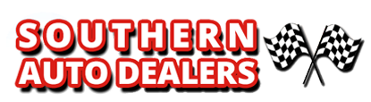 Southern Auto Dealers Logo