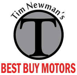 Best Buy Motors Logo