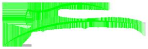 Auto Tech Logo