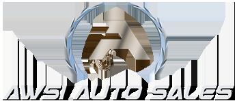 AWSI Auto Sales Logo
