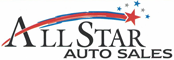 All Star Auto Sales Logo