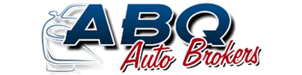 ABQ Auto Brokers Logo