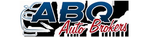 ABQ Auto Brokers Logo