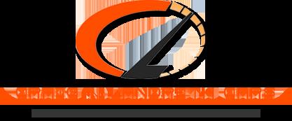Craig and Landreth Cars - St Matthews Logo
