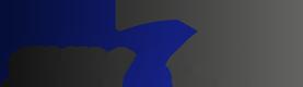 Shimz Cars Logo