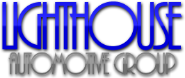 Lighthouse Automotive Group Logo