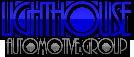 Lighthouse Automotive Group Logo