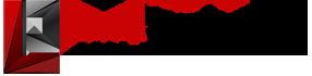 Luxury - Performance Automotive Group  Logo