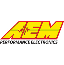 http://www.aemelectronics.com/