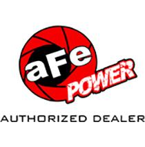 http://afepower.com/