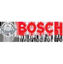 http://www.bosch-home.com/us/