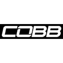 http://www.cobbtuning.com/