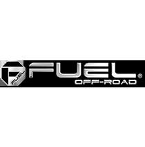 http://www.fueloffroad.com/