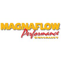 https://www.magnaflow.com/
