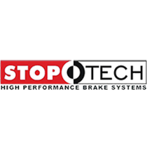 http://www.stoptech.com/