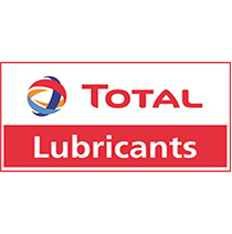 http://www.lubricants.total.com/lubricants_home.html