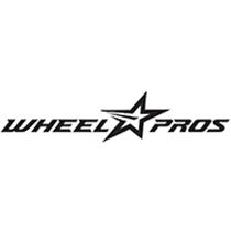 http://www.wheelpros.com/