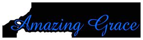 Amazing Grace Automotive Logo