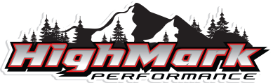 Highmark Performance Logo