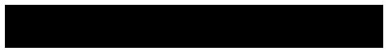 Baja Auto Sales LLC Logo