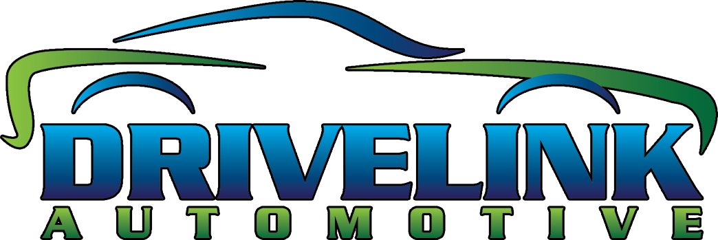 Drivelink Automotive Logo