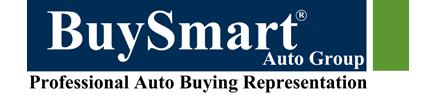 Buy Smart Auto Group Logo