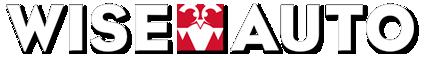 Wise Auto Logo