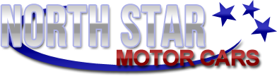 North Star Motor Cars Logo