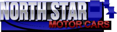 North Star Motor Cars Logo