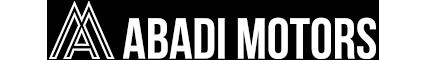 Abadi Motors  Logo