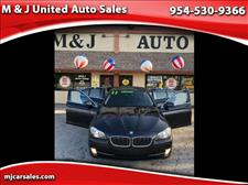 M And J Auto >> Testimonials At M J United Auto Sales Ft Lauderdale Fl