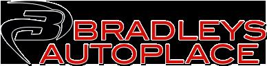 Bradley's Autoplace Logo