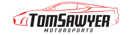 Tom Sawyer Motorsports Logo