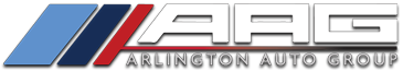 Arlington Auto Group Logo