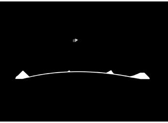 BB's Auto Sales Logo