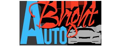 A Bright Auto LLC Logo