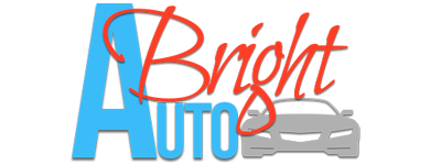 A Bright Auto LLC Logo