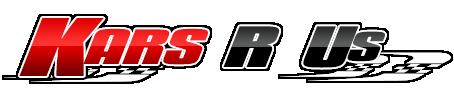 Kars-R-Us Logo