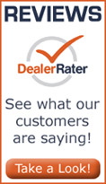 dealerrater review