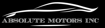 Absolute Motors Inc Logo