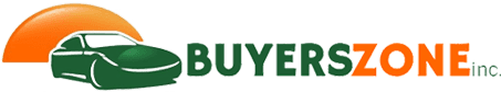 Buyers Zone INC Logo