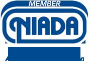 NIADA