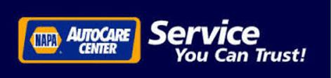 Napa service image