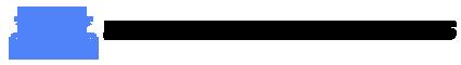 J.R. Jackson Auto Sales Logo