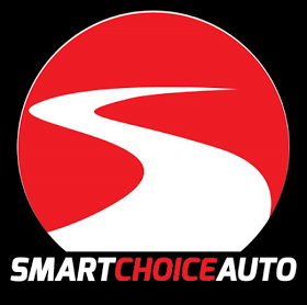 Smart Choice Auto Finance Logo