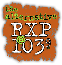 RXP @ 103.9