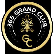365 Grand Club