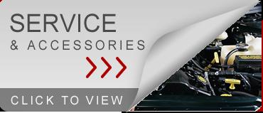 Service & Accessories